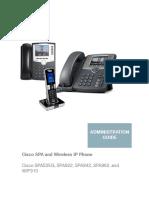 Cisco SPA Family.pdf