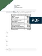 Parcial Admin Financiera