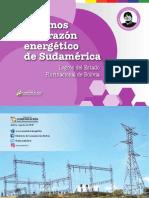CARTILLA ENERGIA nuevo corregida.pdf
