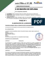 EMISION DIPLOMA DIPLO MEDICINA 2019.docx-1-1.pdf