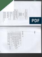 Epson 020 livro laura