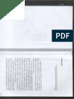 Epson 021 livro laura