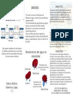 ciencias .pdf