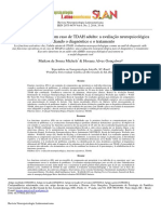 Funções Executivas no TDAH adulto.pdf