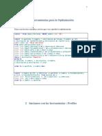 AA9-Ev4-Técnicas para la optimización de bases de datos  parte 05.docx