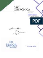 MZQ_eng_eletronica_ampopv2.pdf