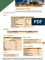 caracteristicas_tecnicas