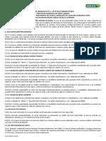 Prefeitura de Porto Seguro.pdf