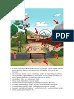 Encuentra-los-errores.pdf