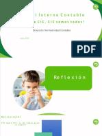 02 Motivación CIC.doc