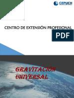350318530-Ley-de-Gravitacion-Universal.pptx