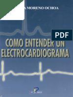 como_entender_un_electrocardiograma_medilibros.com.pdf