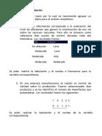 Ejercicios de tabulacion 1B.pdf