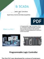 plc-basics-21082019
