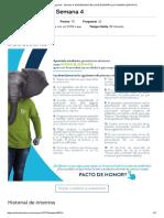 Examen parcial - Semana 4_ RA_SEGUNDO BLOQUE-DESARROLLO HUMANO-[GRUPO1].pdf