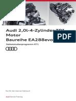 AUDI A4 A6 FPC multitronic transmission boîte de vitesses module écus