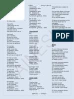 AINESIS CANCIONERO.pdf
