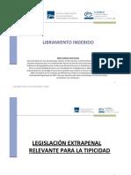 2263_libramientoindebido