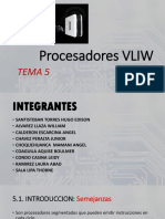Procesadores-VLIW- grupo 5!.pdf