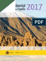Pae2017 Completo Reducido Tcm30-484531