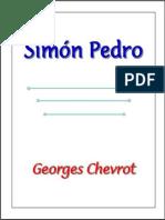 Simón-Pedro