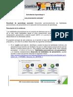 AP3-AA6-EV1_Diseño de una presentación animada _1_.docx