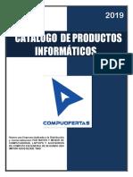 CATALOGO-2019-ASSI-ORIGINAL.pdf