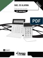 User Sp Teclados 1-10-15 Web
