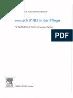 b1 deutsch
