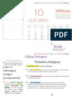 Clinica Cirurgica Aulas (Recuperação Automática).docx