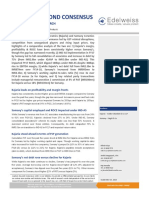Market_Kajaria&Somany_Edelweiss_26.09.18.pdf