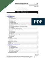 FMDS0732.pdf