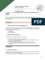 RECA_OP_Note7_role_et_fonction_tresorier.doc