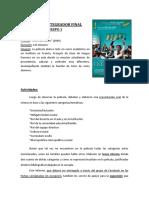 Trabajo Integrador Final Historia Geografia Grupo 1