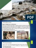 PLANTILLA-PPT-1.pptx