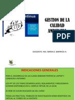 INDICACIONES GENERALES.ppt