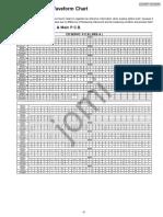 SA-AK240P Sch .pdf