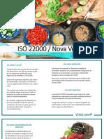 1532107525e-Book 22000 Saiba Mais Sobre a Nova Verso