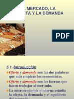 ofertaydemanda-4 (3)