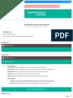 ProgramaDigital.pdf