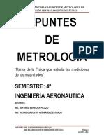 APUNTES DE METROLOGIA 03 ABRIL 2017 vf.pdf