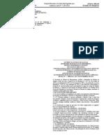 EDITAL SEFAZ AL.pdf