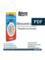 alphorm.com-support-formation-Referencement-naturel-SEO-ss.pdf