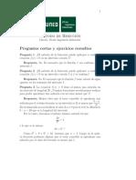 Ejercicios Metodo Biseccion.pdf(2)