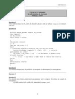 edsynchronisationcorrection (1).pdf