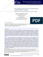 Dialnet-PlataformaDeRecursosEducativosAbiertosParaLaFormac-6974907.pdf