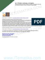 itematika-las-cronicas-de-narnia-i--el-leon-la-bruja-y-el-ropero.pdf