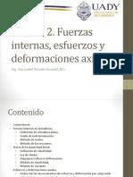Unidad_2._Fuerzas_internas_esfuerzos_y_d.pdf