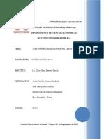 101161080-Trabajo-costo-de-produccion-de-un-producto.docx