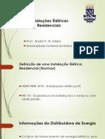 Projeto_Instalacao_Andre Tahim.pdf